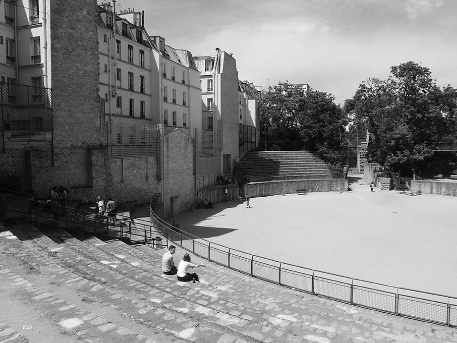 Revoir-Paris54