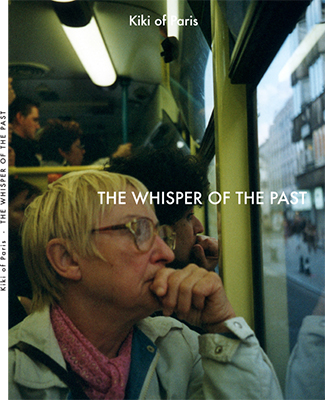 WHISPER-OF-THE-PAST-Couverture